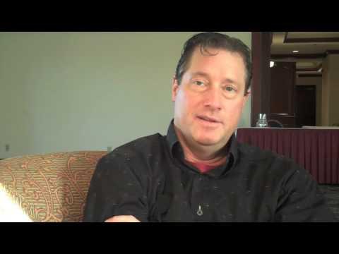 World Wide Rave, an Interview with David Meerman Scott