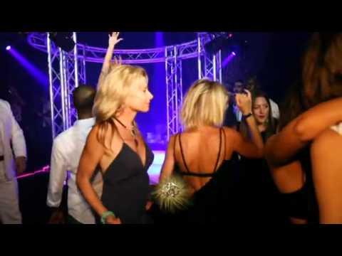 Al Manzil Hotel Dubai Prostitutes