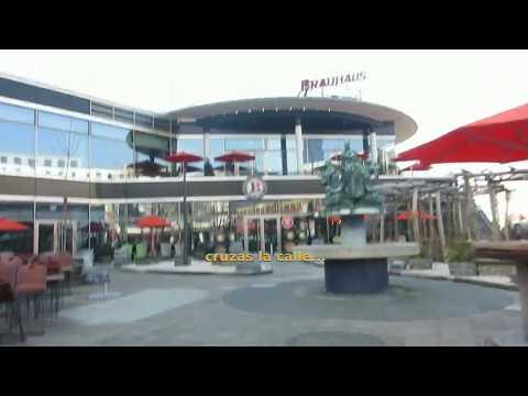 Cerca de Alexanderplatz: Brauhaus Lemke