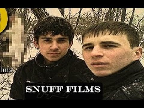 Greatest Snuff Movies Ever from YouTube · Duration:  1 minutes 9 seconds