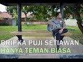 Download Wajib Tonton - Polisi Galau - Puji Setiawan - Hanya Teman Biasa - Polres Cilacap MP3 song and Music Video