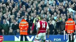 Top 10 Most Audacious Celebrations Against Rival Fans