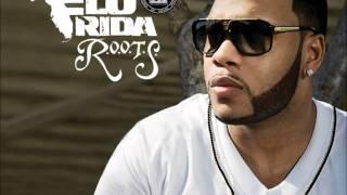 Flo-Rida - Ms. Hangover