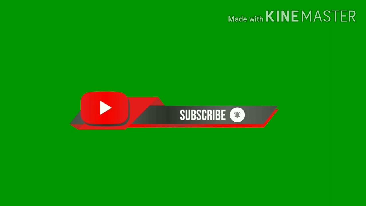 New video bondhura like 2 subscribe