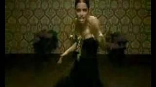 Nelly Furtado-Turn Off The Light [Sunshine Reggae Mix]