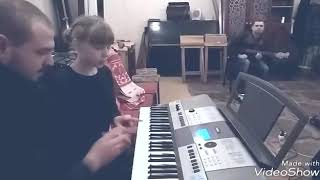 Урок музики 2
