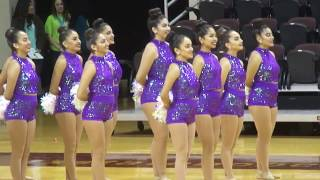 height39s-high-school-dance-team-pomstate-competition