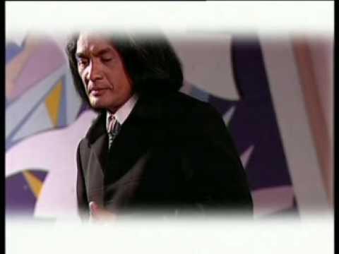 03 - Freddy Hitipeuw - Dia Jamah