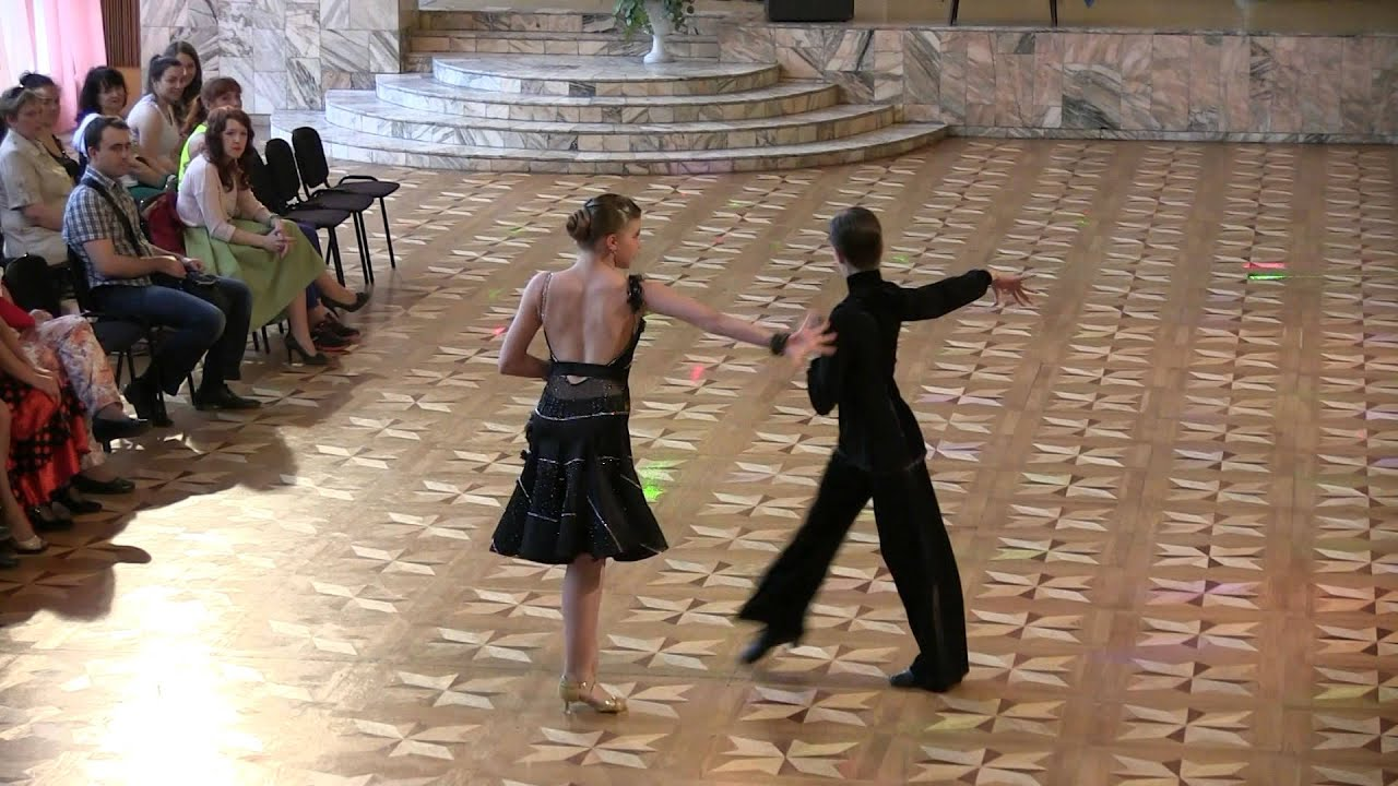 суд, ходатайствую морозов алексей бальные танцы ренессанс фото вместо