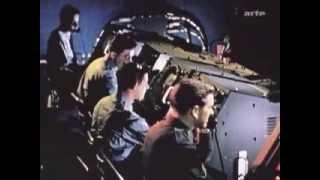 UFOs, Lügen und der kalte Krieg