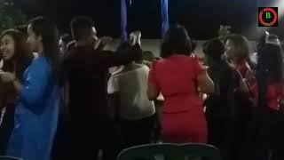 LAGU PESTA TERBARU 2018  X  B JAVA YOUTUBE CHANEL