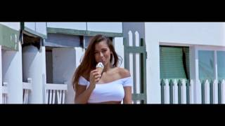 Geo Da Silva & Jack Mazzoni - Awela Hey (Official Video)