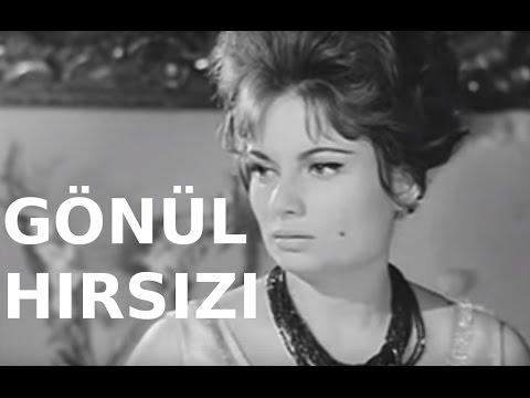 Gönül Avcısı - Türk Filmi