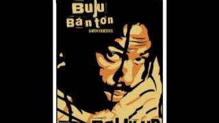 Buju Banton - Destiny [Best Quality]