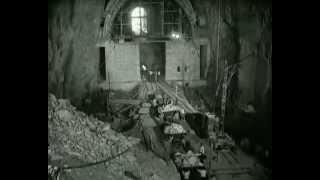Franco - La Verdadera Historia - Documental Completo