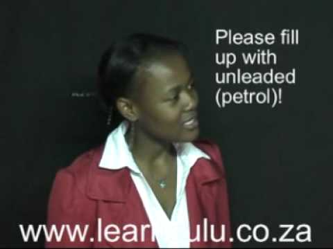 learn to speak zulu free pdf