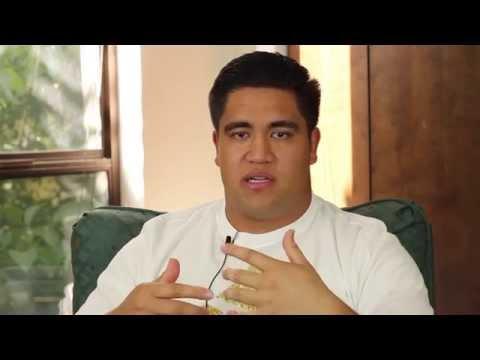 (Samoan Language) How to Pray to God