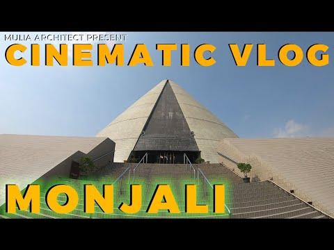 monumen-jogja-kembali-monjali-&-taman-pelangi---wisata-sejarah-merdeka-indonesia-wisata-malam-jogja