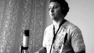 Anatolii Shorin - Run for cover (David Sanborn)