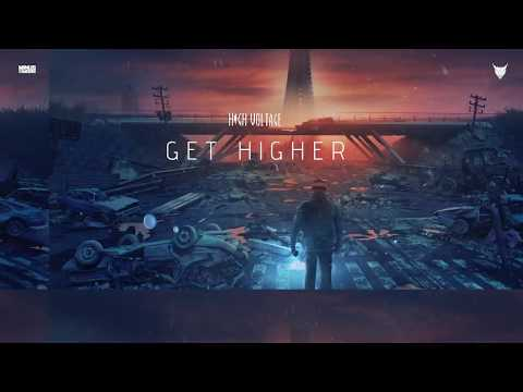 High Voltage - Get Higher (Official Preview)