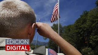Boy Scouts anuncian que comenzarán a aceptar a las niñas en el grupo de exploradores