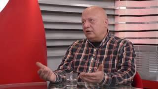 Տանջվում են    Հրանտ Վարդանյանը` Ռուսաստանի զոհը լինելու և իշխան դարձած համբալների մասին