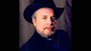 House Of Memories by Merle Haggard