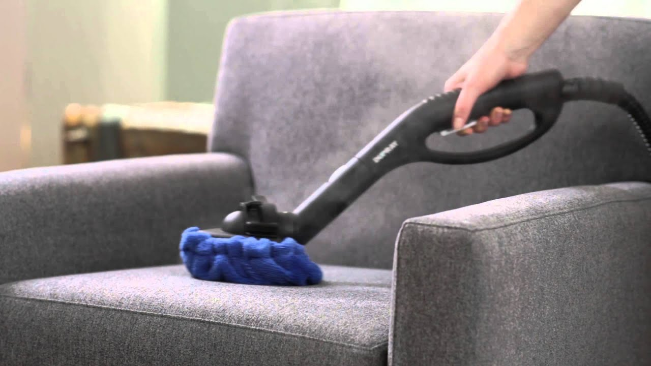 Limpiador Dupray Limpieza Home™ De Vapor Muebles 8PXnOkN0w