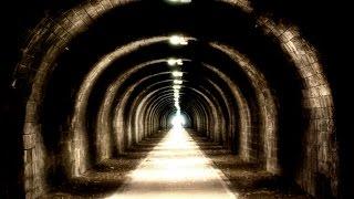 Самые большие подземные города в мире - Познавательные факты - тайны мира подземные города(Смотрите видео: самые большие подземные города https://www.youtube.com/watch?v=mJ0PkuH1f5I Подписывайтесь на канал и узнавайт..., 2016-03-18T16:01:45.000Z)