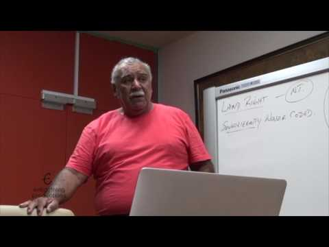 SOVEREIGNTY EXPLAINED-Ghillar, Michael Anderson