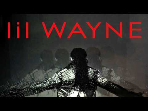 Lil Wayne Lil Wayne How To Love Mp3 Download Free
