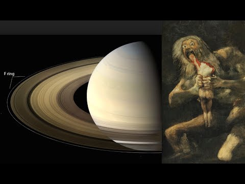 Earth is a Soul Farm, Jeffrey Daugherty, Minister, Exposes, Aliens, Reptilians, Genocide in Bible
