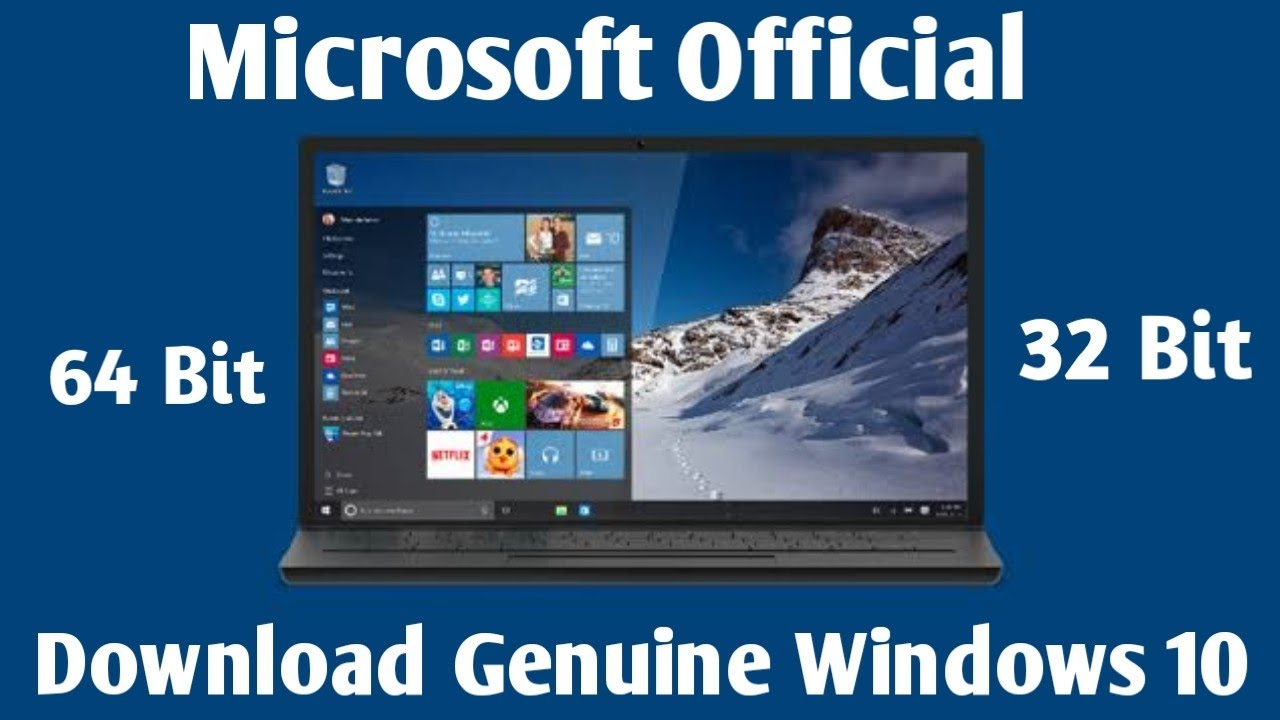 windows 10 full version download iso 2017 free download