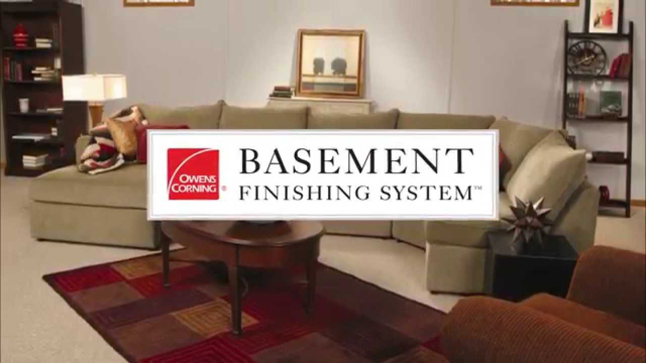 Basement Remodeling Baltimore Model Interior basement remodeling in baltimore md - renovation discount - youtube