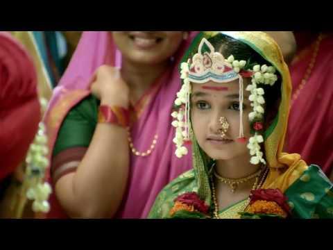 Devi Ahilya Bai Holkar