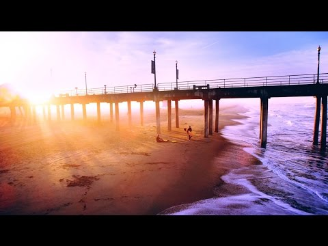 Visit Huntington Beach - Surf City USA