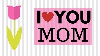Mothers Day Messages | Emotional Video