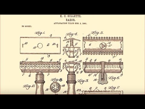 History's Most Epic Patent Battles | The Henry Ford's Innovation Nation
