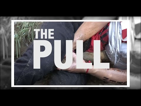 The Pull: Hope College's Craziest Tradition