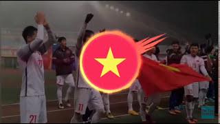 Việt Nam Ơi (Remix)Lộc Vlogs