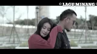 Download Lagu minang terbaru sintia di Rantau urang Mp3