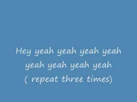 Brad Paisley feat. Carrie Underwood- Oh Love lyrics