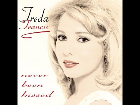 Freda Francis- Is There Another One