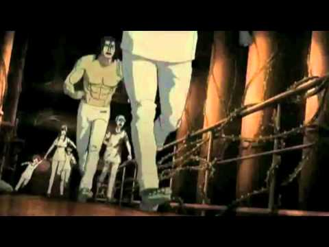 king-of-thorn-official-trailer---screening-at-reel-anime-2010