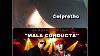 mala conducta http://www.4shared.com/audio/DpAspIty/mala_conducta.html