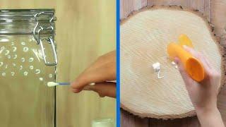 Красота своими руками: классные идеи для DIY подарков на любой случай.