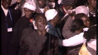 KISUMU END YEAR WORSHIP VIDEO 2.mp4