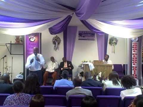 SAKAL Global Bahamas Conference