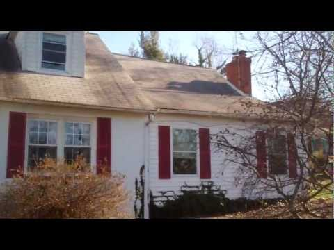 Rent-To-Own Homes   1615 Woodside Ave., Halethorpe MD 21227   Baltimore Lease with Option to Buy