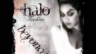 Beyonce   Halo techno mp3